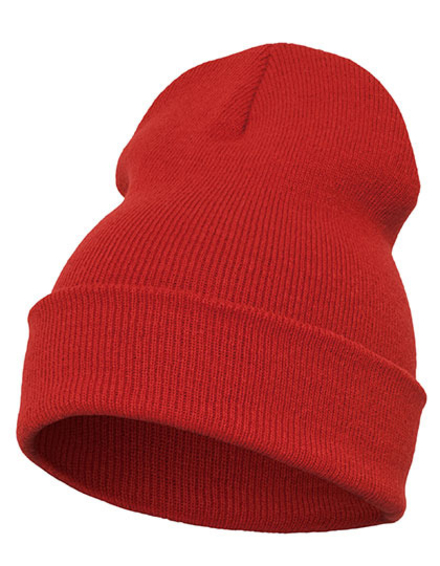 Flexfit Heavyweight Long Beanie