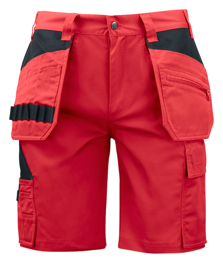Projob 5535 WORKER SHORTS