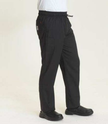 Le Chef Le Chef Professional Trousers