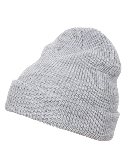 Flexfit Long Knit Beanie