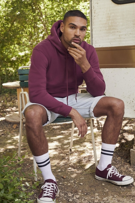 Fruit of the loom Premium Hooded Sweat