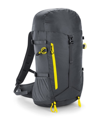 Quadra SLX-Lite 35 Backpack