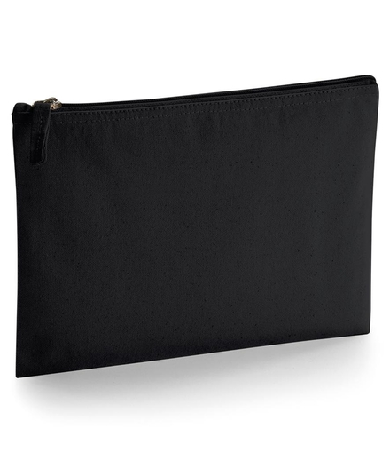 Westford Mill EarthAware® Organic Accessory Pouch
