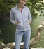 Fruit of the loom Lady-Fit Premium Sweat Jacket