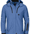 Projob Prio 3412 FUNCTIONAL JACKET WOMEN'S