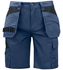 Projob Prio 5535 WORKER SHORTS